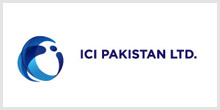 ICI Pakistan Ltd chooses 4M Designers for its website redesign