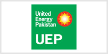 United Energy Pakistan selects 4M Designers