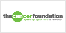 The Cancer Foundation Joins Hands with 4M Designers
