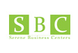 Serene Business Centers