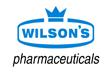 Wilson Pharmaceuticals