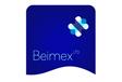 Beimex Ltd