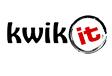Kwik-IT