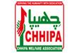 CHHIPA