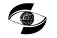 Ibrahim Eye