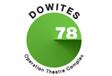 Dowites78 OTC