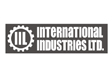 International Industries Limited