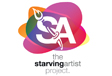 The Starving Artist Project