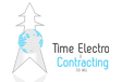 Time Electro