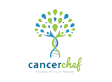 CancerChef