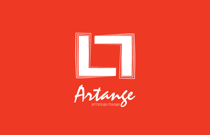 Artange