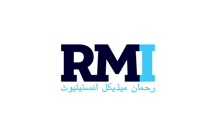 RMI Corporate Identity