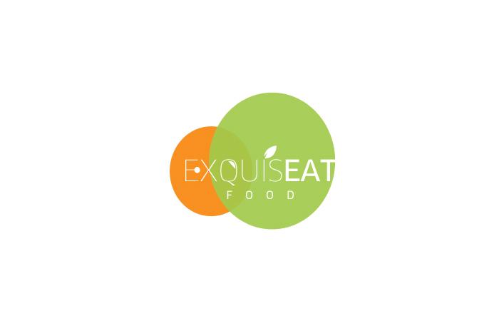 Exquiseat Food