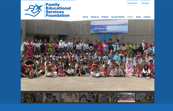 fesf case project Idrf is a canadian registered charity dedicated to empowering the disadvantaged people of the world we provide humanitarian aid & sustainable development.