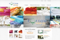 Cotton Empire