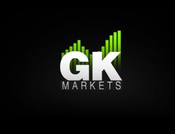 GK Markets