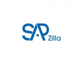 SAPZilla