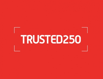 Trusted 250