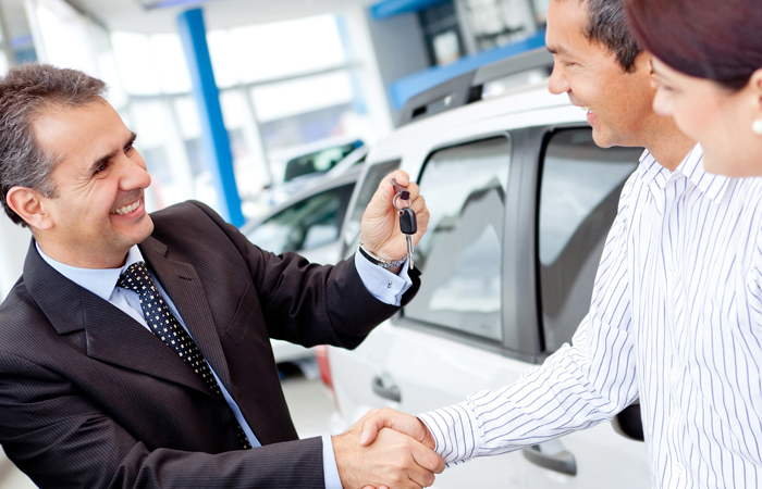Image result for Car Dealer