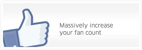 facebook photo contest app