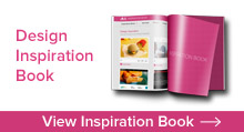 web design inspiration book
