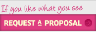 request a proposal