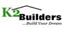 K2 Builders