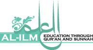 Al-Ilm