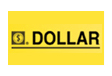 Dollar Industries