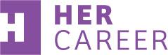 HerCareer