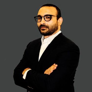 Kash Kamal