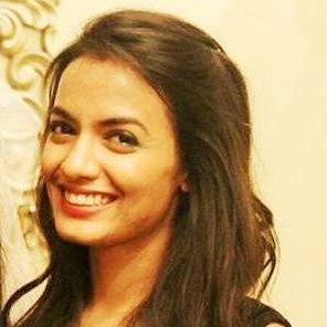 Laila Malik