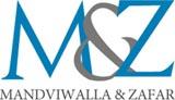 Mandviwalla & Zafar