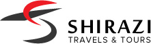 Shirazi Travels
