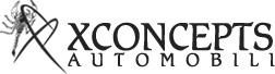 X-Concepts Automobili